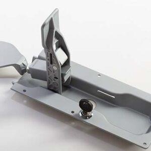 Componentes y accesorios de cajas cerradas