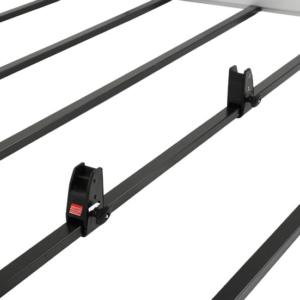 plataforma de barra fabbri