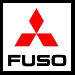 Logo FUSO
