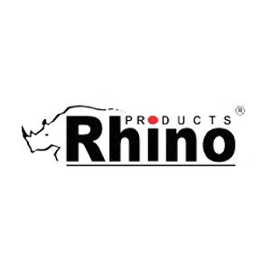 logo de rhino by zinca