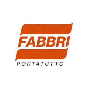 logo de fabbri by zinca