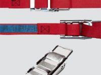 Sujeción carga GTO